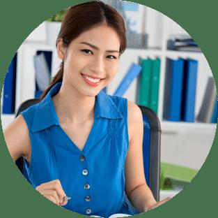 incorporation pour professionnels Accès Corporatif